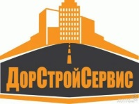 ДомСтройСервис