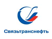 Филиал АО Связьтранснефть - Средневолжское ПТУС