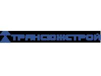 ТрансЮгСтрой
