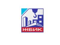 ОАО Завод железобетонных изделий и конструкций