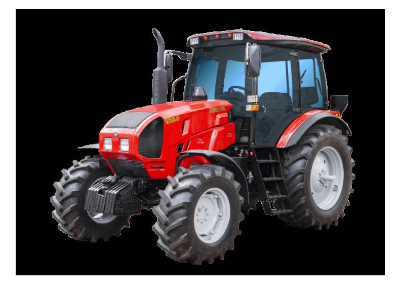 Аренда трактора гусенечного